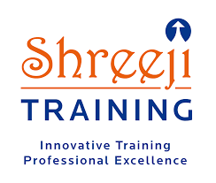 Shreeji Training